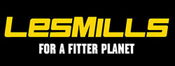 LESSMILLS FOR A FITTER PLANET