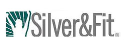 Silver&Fit