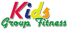 Kids Group Fitness